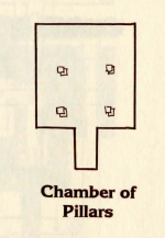 Chamberofpillars