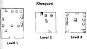 Rhosgobelmaps