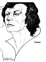 Feanor