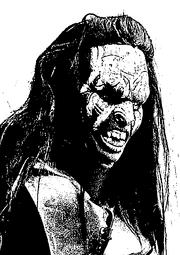 Uruk Champion1