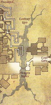Easternrift