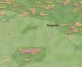Arysis.png