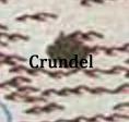 Crundel