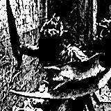 Goblin Flanker One