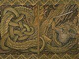 Fram the Dragonslayer
