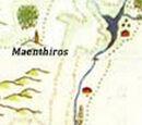 Maenthiros