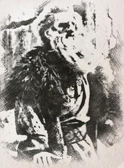 Gwálin III