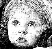 Helm's Deep Rohirrim Child1