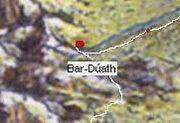 Barduath