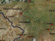 Udakhand
