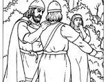 Woodmen of Rhovanion