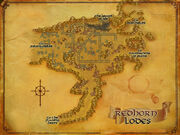 800px-Redhorn Lodes map