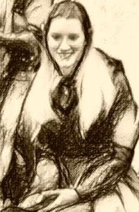 Elf of Mirkwood3