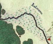 Aelinann