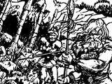 Mebion Bran