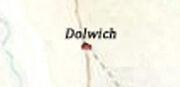 Dolwich