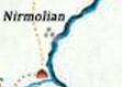 Nirmolian
