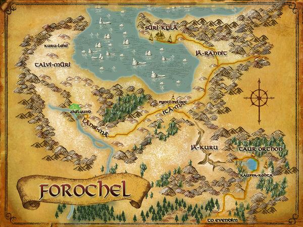 Forochel4