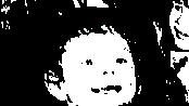 AUJ Hobbit Child1