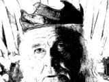 Malvegil of Arthedain