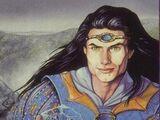 Taladhan