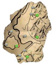 468px-Passofcaradhras map