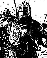 Uruk-Hai Marauder