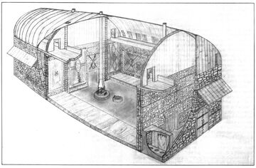 Rohanhouse