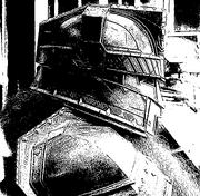Dwarf of Erebor5