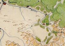 Akhulsu