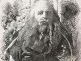 Thrárin of Erebor