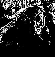 Isengard Dunlending Raider