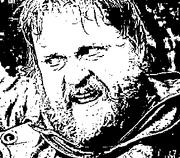 Rhys Parry Jones lotr