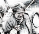 Arteveld Holman