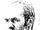 Finelimar of Dol Amroth