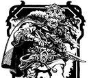 Dúnedain of the North