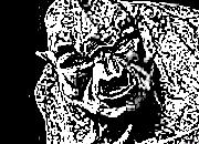 Stone Troll Deviant