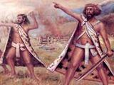 Hathorians
