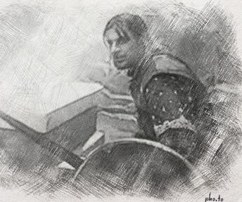 Boromir2