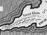 Emyneloro