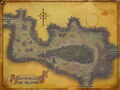 800px-Foundations of Stone map.jpg