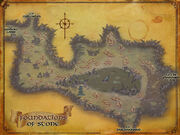 800px-Foundations of Stone map