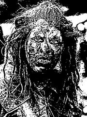 Uruk Warrior3