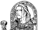 Imrazôr I of Dol Amroth
