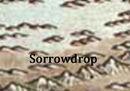 Sorrowdrop