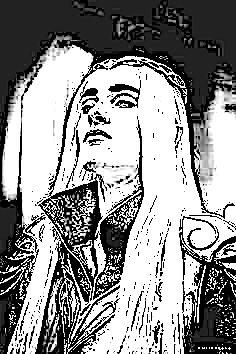 5a9e14c763973d8a283429da33611f80--thranduil-cosplay-tolkien-hobbit