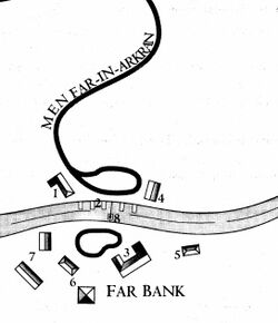 Farbank