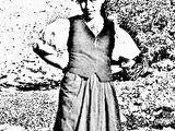 Catalina Baggins
