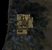 Carrasmap