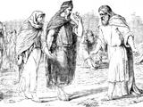 Men of Harondor
